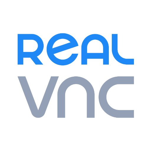 Download Real VNC
