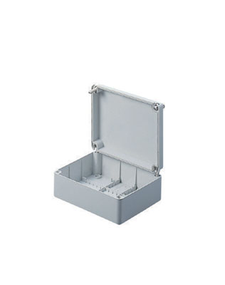 IP56 Junction Box