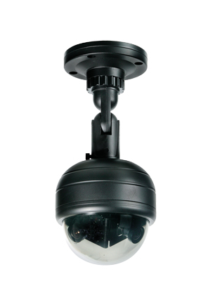 SPRO 540TVL 180 Degress View Ceiling