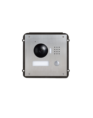 1.3MP Door Entry Station