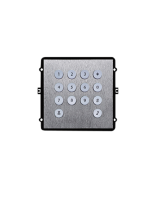 Digital Keypad Module
