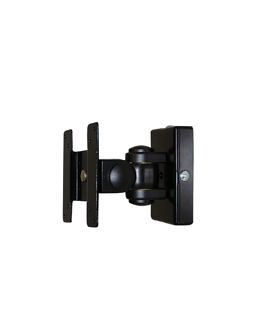 TFT Wall Mount Bracket